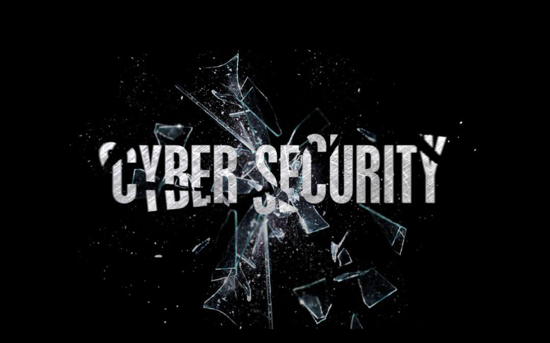Rejderstwo, hakerzy i offshory